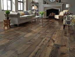 Laminate Flooring Warehouse Decorations Lumber Liquidators Jackson Ms For Your Home