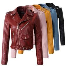 motorbike jackets for sale online buy wholesale motorcycle jackets ladies from china