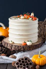 thanksgiving cake decorating ideas best 25 autumn cake ideas on pinterest fall cakes tree cakes