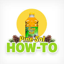 can i use pine sol to clean wood kitchen cabinets how to clean and disinfect wood furniture pine sol