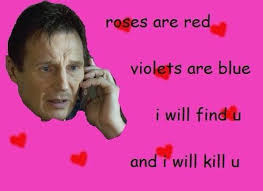 Funny Valentines Day Memes Tumblr - 34 best valentine s day cards images on pinterest cards maps and