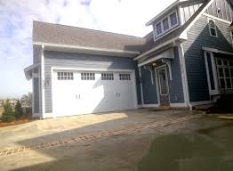 post listing lot 6 the bluffs southwood