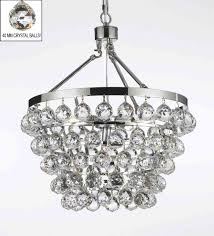 Robert Bling Chandelier Decor Astounding Bling Chandelier Large Size For Home Lighting