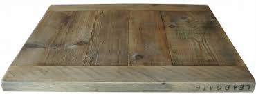 reclaimed wood restaurant table tops reclaimed timber table tops for restaurants and cafes