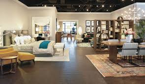 Home Decor Stores Chicago Room And Board Chicago Free Home Decor Techhungry Us