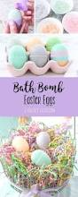 Diy Easter Gifts 1808 Best Season Spring Activities And Crafts Images On