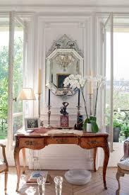 best 25 parisian chic decor ideas on pinterest parisian decor