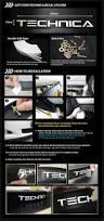 nissan juke body kit australia rubber front bumper lip spitter body spoiler for all universal ebay