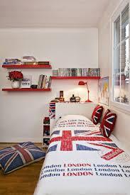 le chambre ado une chambre d ado made in maison créative