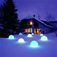 Flood Lights For Backyard by Outdoor Garden Lights Led U2013 Exhort Me