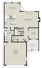 Split Floor Plan Homes by 14 House Plans Container Home Design Ideas Geisai Us Geisai