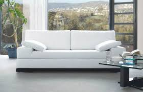 King Sofa Sleeper King Size Sofa Sleeper Home And Design Home Design Within King