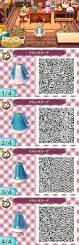 38 best spring u0026 summer dresses animal crossing qr codes images