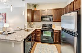 apartment shamrock apartments raleigh inspirational home