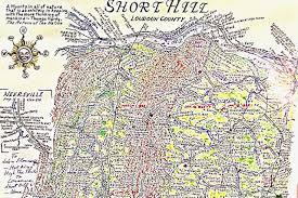 Map Of Loudoun County Va Lovettsville Historical Society U0026 Museum U2013 Lovettsville Virginia