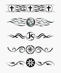 download tribal tattoo rings danielhuscroft com