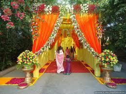 destination wedding planners destination wedding planner jaipur 26