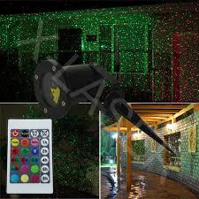 novelty xmas decorative christmas light led light 2015 new product