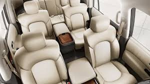 nissan armada platinum lease new armada offers