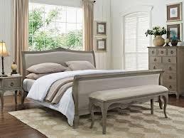White Vintage Bedroom Furniture Remarkable Illustration Of Pretty White Vintage Bedroom
