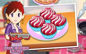 jeu de cuisine ecole de école de cuisine le jeu 1 9 5 4 télécharger l apk pour