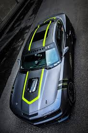 camaro car 171 best cars images on chevrolet camaro chevy camaro