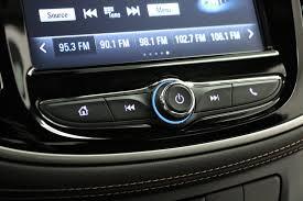 lexus ls 460 hidden menu new vehicles for sale jim falk motors