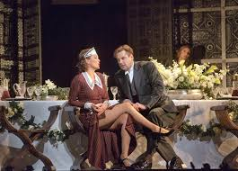 Trading Places Cast Great Performances At The Met Le Nozze Di Figaro Press Release