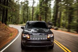jeep suv 2016 jeep patriot your best bet for suv lowest cost of ownership