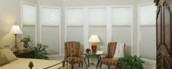 window blinds regina drapery drapery repair drapery cleaning