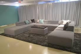Palliser India Sofa Palliser Furniture Palliser Furniture And Distributes Upholstery