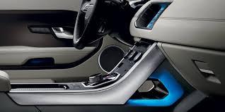 Evoque Interior Photos 2013 Range Rover Evoque Epautos Libertarian Car Talk
