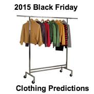 bloomingdale target black friday ad black friday clothing u0026 apparel deals 2017 bestblackfriday com