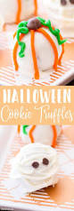 508 best delightful fall halloween u0026 thanksgiving ideas images on