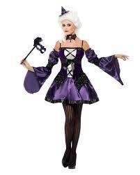 venetian costume venetian witch costume walpurgis costume for women horror shop
