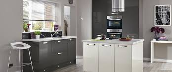 howdens kitchen build quality designed and fitted by wantage kitchens