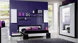chambre feminine mur accent chambre ado une chambre très féminine