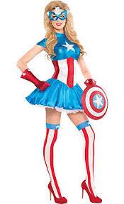 avengers costumes for kids u0026 adults avengers halloween costumes