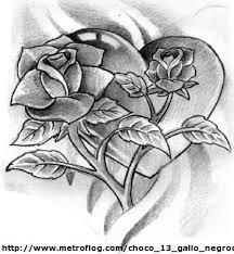 imagenes perronas mota imagenes de amor para dibujar chidas a lapiz imagenes para