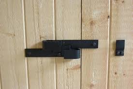 Patio Door Locks Hardware Sliding Door Locks And Latches Sliding Barn Door Lock Hardware