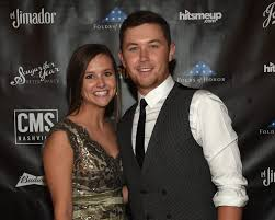 scotty mccreery fan club scotty mccreery is engaged to gabi dugal