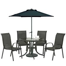 shedswarehouse com garden furniture cayman textylene 4