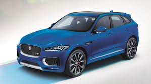 jaguar jeep 2018 jaguar f pace reviews specs u0026 prices top speed