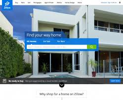 Zillow Homes For Sale by 12 Inspirational Ecommerce Ctas U0026 What Makes Them Tick Undullify