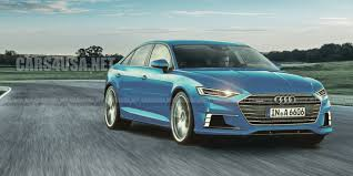audi a6 price 2018 audi a6 release date and specs car review 2018