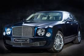 bentley mulsanne luxury prestige cars bentley mulsanne exotic cars for sale