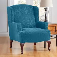 reclining wingback chair elegant recliner in inspiration to