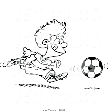 soccer ball colouring pages pictures color coloring inspire page