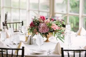 south jersey wedding florist liz u0026 brian at historic