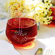 Wine Glass Decorating Ideas Simple Glass Painting Design Ideas Vase Or Wine Glass Painting